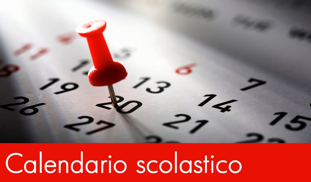 Intestazione_Calendario